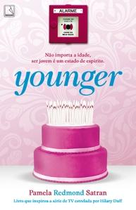 Capa Younger AG V2.indd