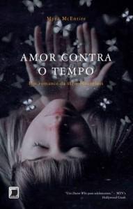 Baixar-Livro-Amor-Contra-o-Tempo-Myra-McEntire-em-PDF-ePub-e-Mobi-ou-ler-online-365x574