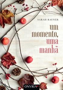 um_momento_uma_manha