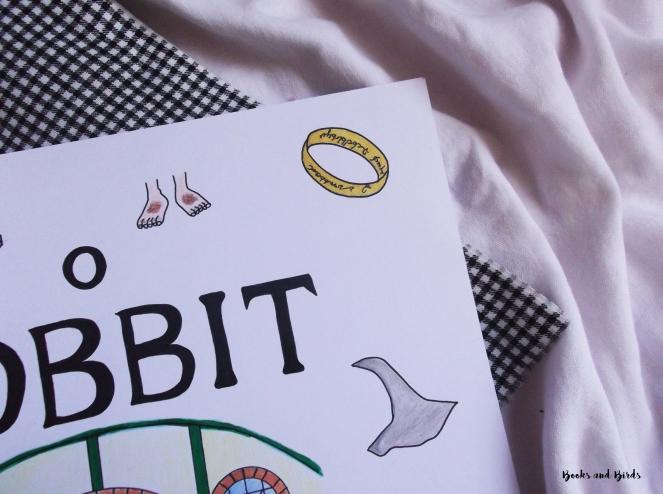 ohobbit (4)