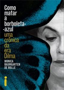 capa_comomataraborboletaazul_g